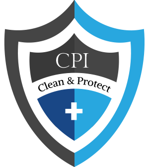 Clean And Protect